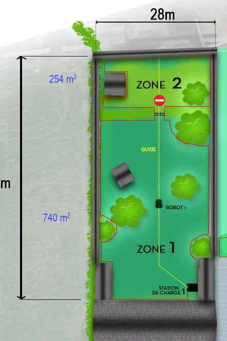 http://rayvaks.com/husqvarna/zone1et2.jpg